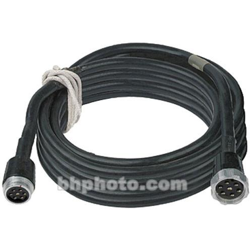Altman 25' Head to Ballast Cable for UV-703 54-5003