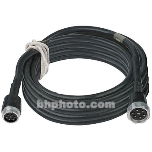 Altman 50' Head to Ballast Cable for UV-703 54-5004