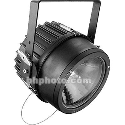 Altman  575W Outdoor Par OD-600-A