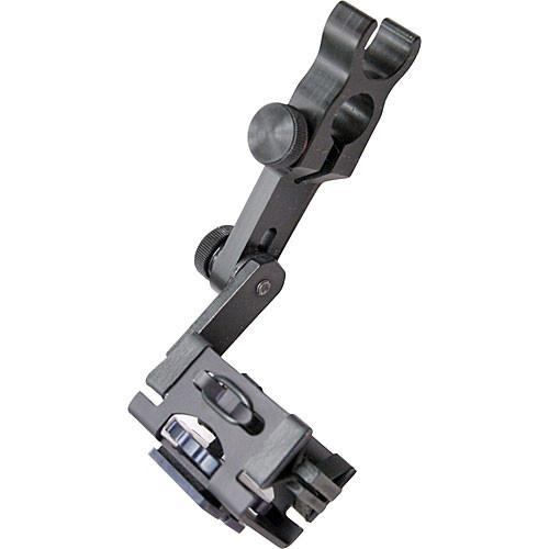Ambient Recording  ATH101 Shock-Mount ATH101