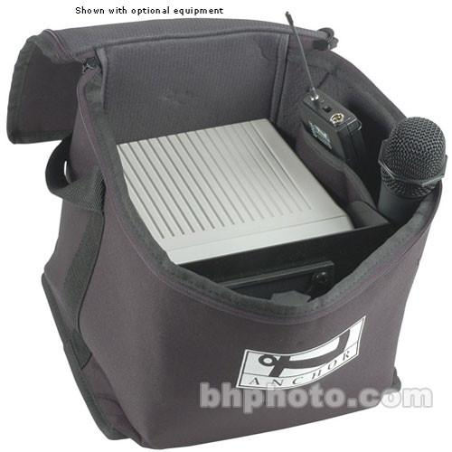 Anchor Audio  CC-100XL Carrying Case CC-100XL