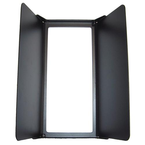 Arri 2 Leaf Barndoor for LoCaster/BroadCaster 553110