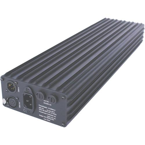 Arri DMX Power Supply for Broadcaster LED Panel L2.30084.A
