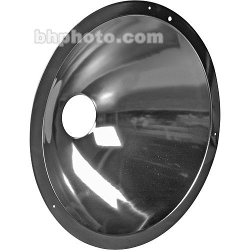Arri Replacement Reflector for Arrisun 60 HMI L4.77507.E