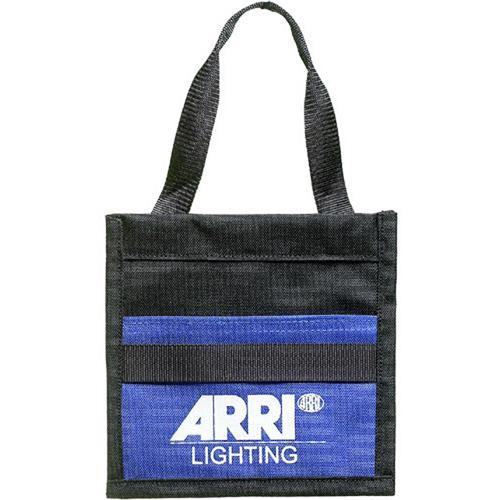 Arri Scrim Bag for 150W Fresnel, Pocket-Par, L2.0005250