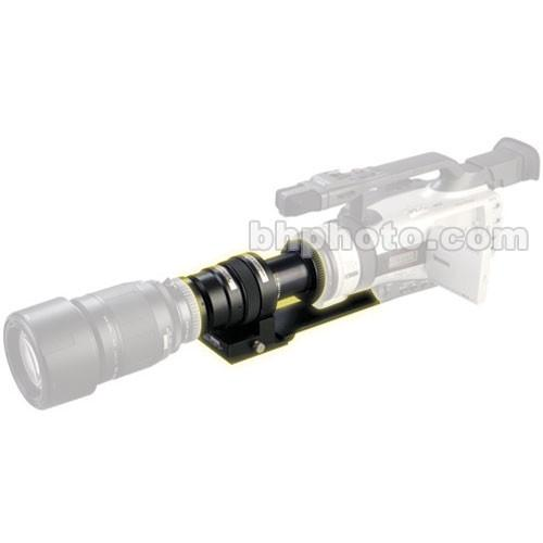 AstroScope Night Vision Adapter 9350BRAC-GL2-3PRO 914748
