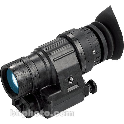 ATN PVS14-3A 3rd Generation Waterproof Night Vision NVMPPV143A2