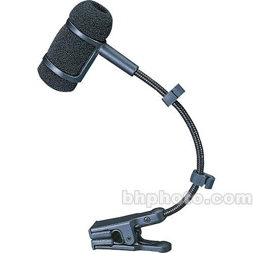 Audio-Technica Microphone Instrument Mount AT8418