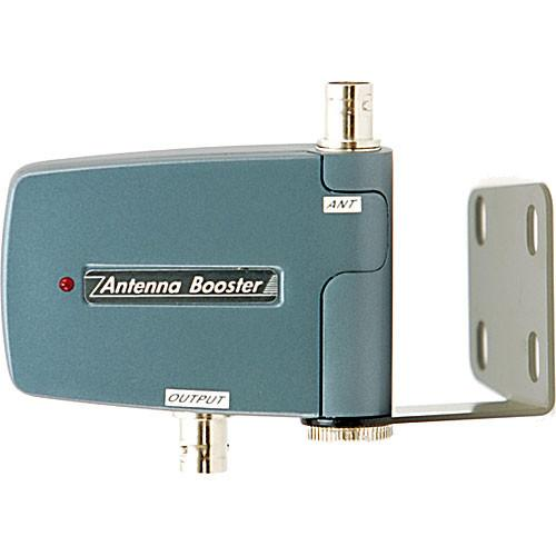 Audix  AB1 Antenna Signal Booster AB1
