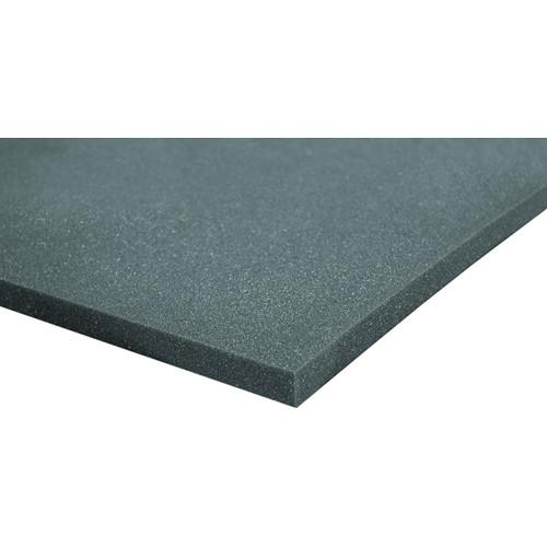 Auralex PlatFoam Isolation Sheets - 8 Pieces PLATSHEET