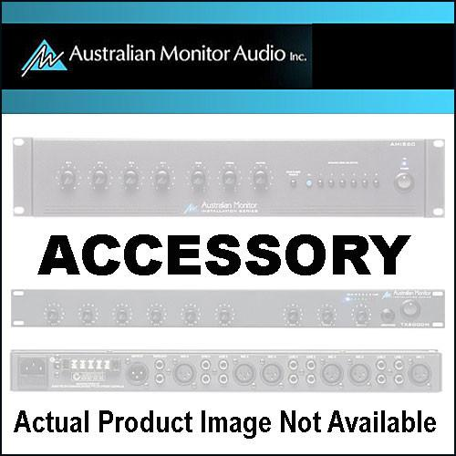 Australian Monitor TX3010 - VOX-Activated Muting Module TX3010