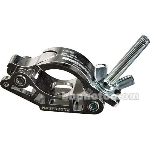 Avenger  C4560 MP Slim Eye Coupler C4560