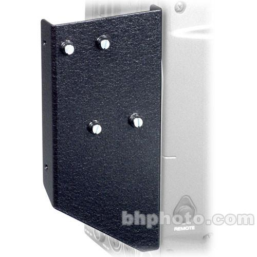 BEC SXSP-1 Side Plate Bracket - for Sony SX Series BEC-SXSP 1