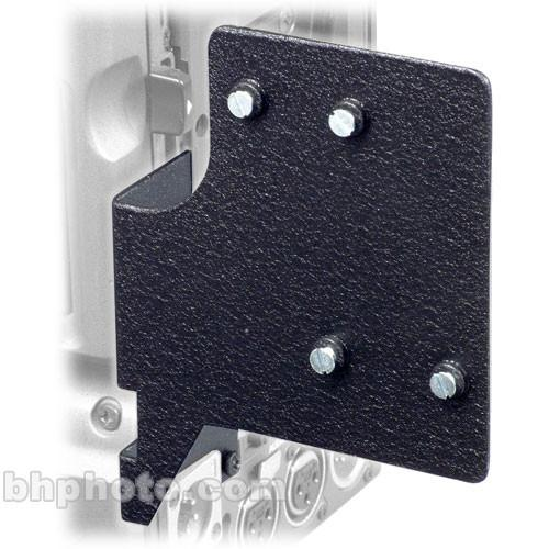 BEC SXSP-3 Left Side Plate Bracket - for Sony SX BEC-SXSP 3