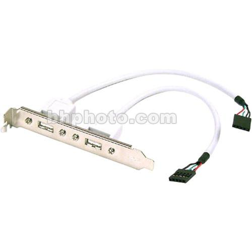 Belkin USB Motherboard Cable - 6