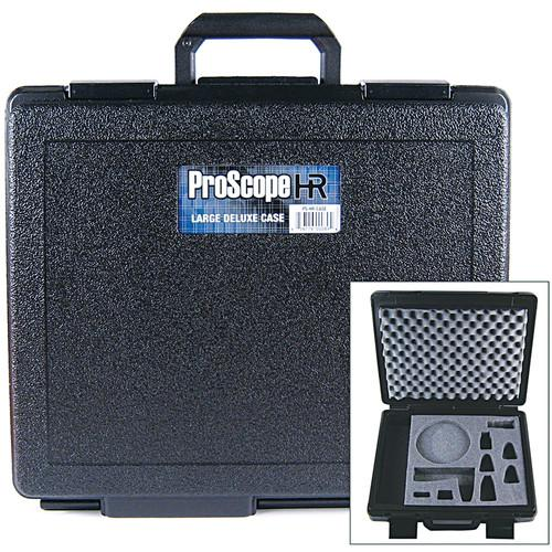 Bodelin Technologies ProScope HR/HR2 Deluxe Carrying PS-HR-CASE