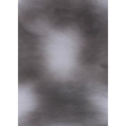 Botero #005 Muslin Background for the Rotary System M00557