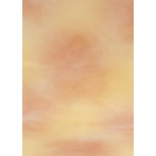 Botero #014 Muslin Background for the Rotary System M01457