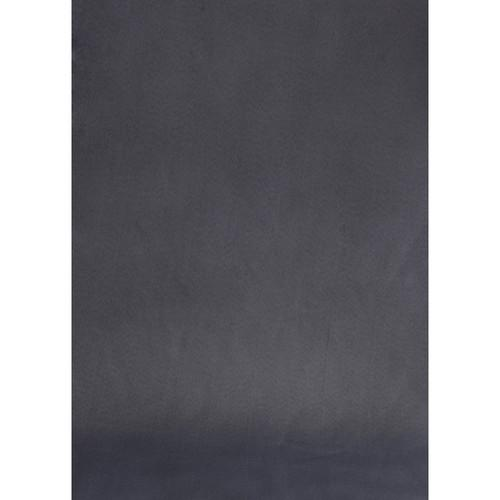 Botero #023 Muslin Background for the Rotary System M02357