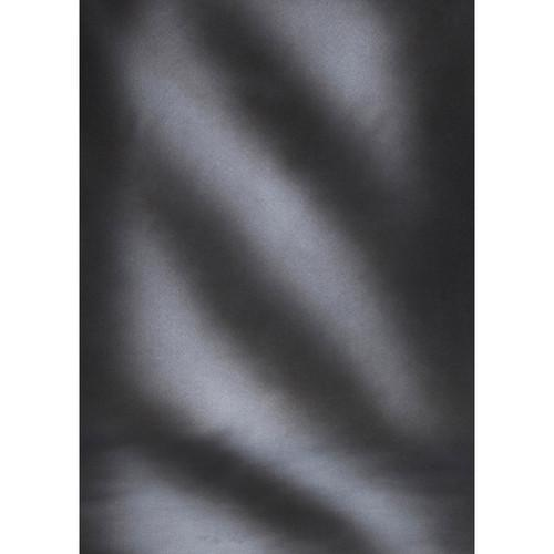 Botero #034 Muslin Background for the Rotary System M03457