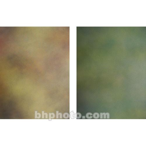 Botero 805 Double Sided Muslin Background, 10x12' - M8051012