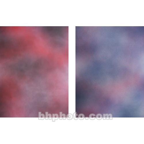 Botero 808 Double Sided Muslin Background, 10x24' - M8081024