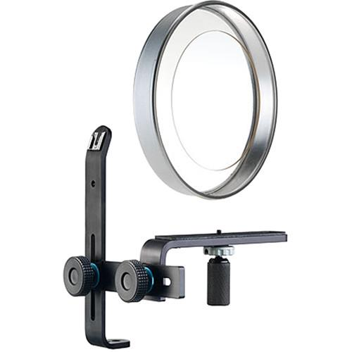 Broncolor Conversion Kit for Ring Flash - P to C B-36.126.00