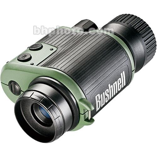 Bushnell NightWatch 2.0x Night Vision Monocular 260224