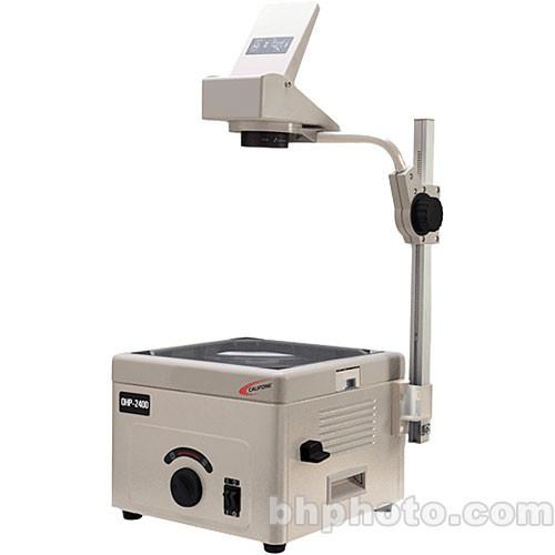 Califone Luminos Overhead Projector - OHP-2400 OHP-2400