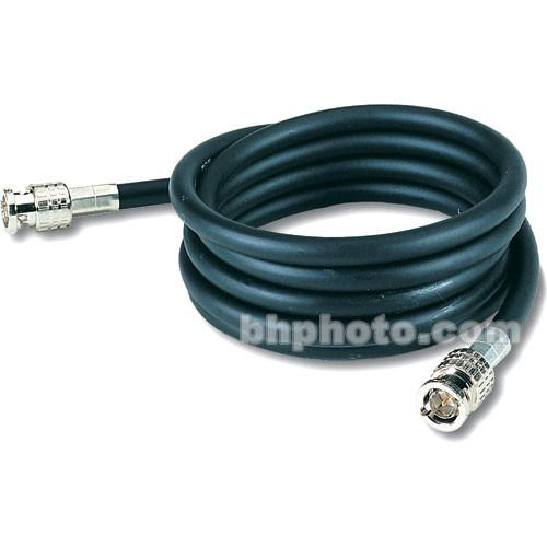 Canare DSBB300 Double Shielded BNC Cable - 300 ft CADSBB300