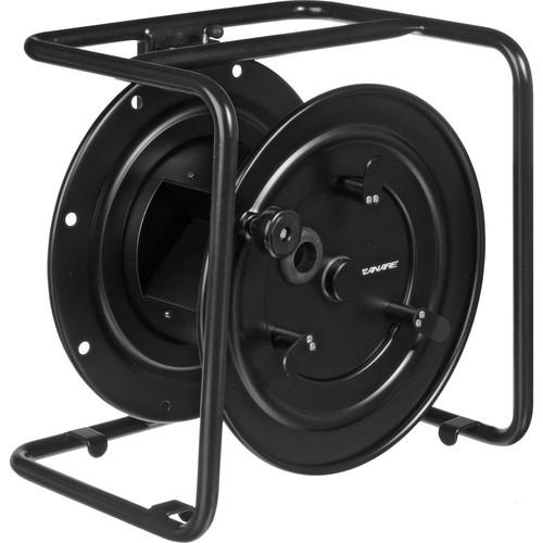 Canare  R300S Cable Spool R300S