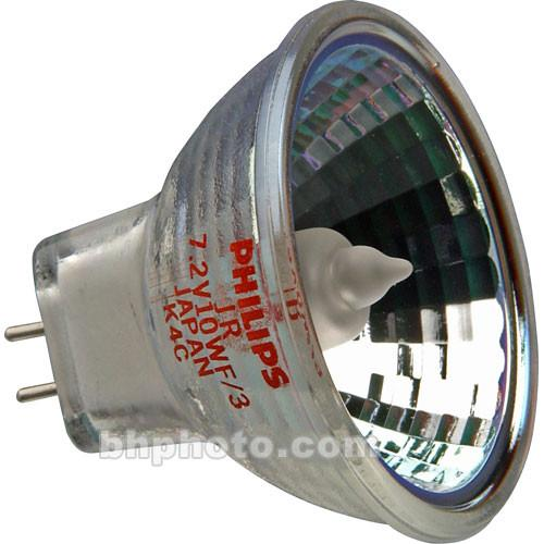 Canon 10W 7.2V Bulb for VL-10LI Video Light 3141A002