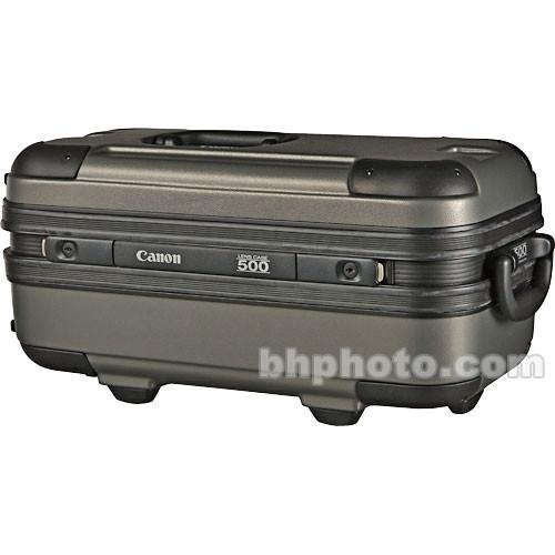 Canon  Carrying Case 500 2802A001