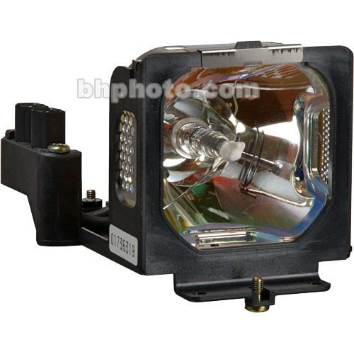 Canon LV-LP21 Projector Replacement Lamp 9923A001