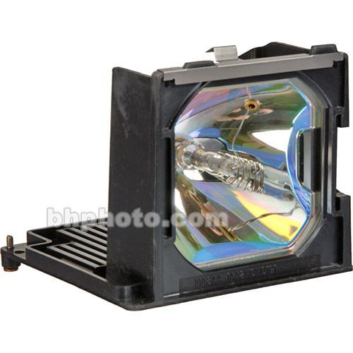 Canon LV-LP22 Projector Replacement Lamp 9924A001