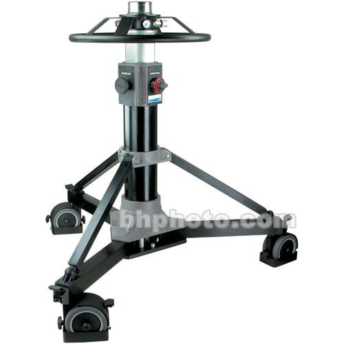 Cartoni  P50 Pneumatic Pedestal (100mm Bowl) P500