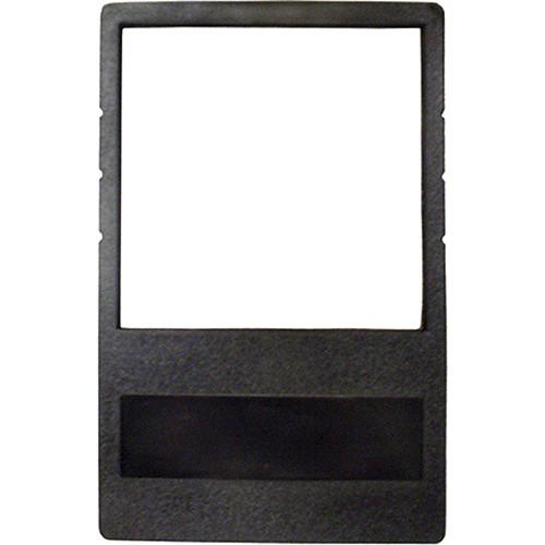 Cavision MBH3X3P 3x3 ABS Filter Tray for Gels MBH3X3P
