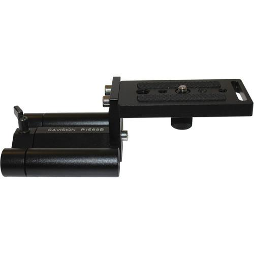 Cavision Rear Portion of Mini-DV Rods System RBCP