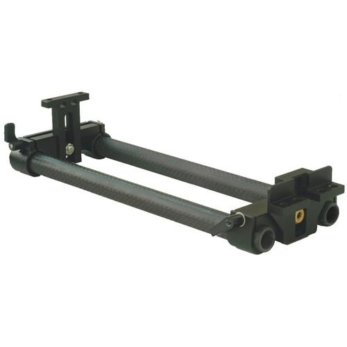Cavision RS1520 Rod Support System for ENG Cameras RS-1520