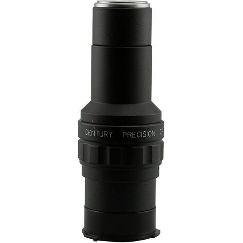 Century Precision Optics 0RM-C120-00 C Mount to Sony 0RM-C120-00
