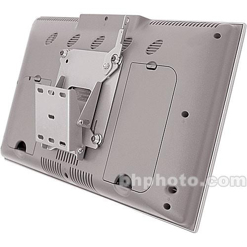 Chief FPM-4217 Small Flat Panel Tilt-Adjustable Wall FPM4217