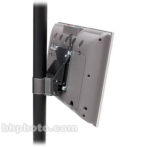 Chief FSP-4208B Pole Mount for Small Flat Panel FSP4208B