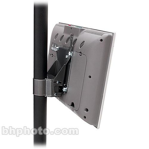 Chief FSP-4220B Pole Mount for Small Flat Panel FSP4220B