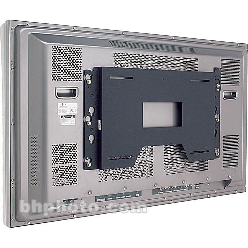 Chief PSM-2100 Flat Panel Custom Fixed Wall Mount PSM2100