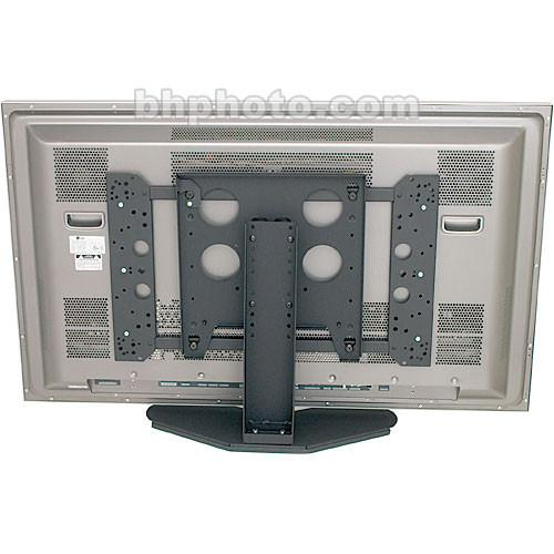 Chief  PTS-2081 Flat Panel Table Stand PTS2081