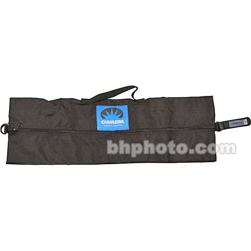 Chimera  4511 Storage Bag 4511