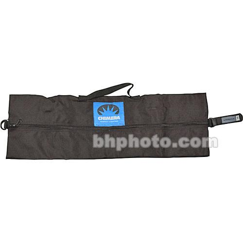 Chimera  4515 Storage Bag 4515