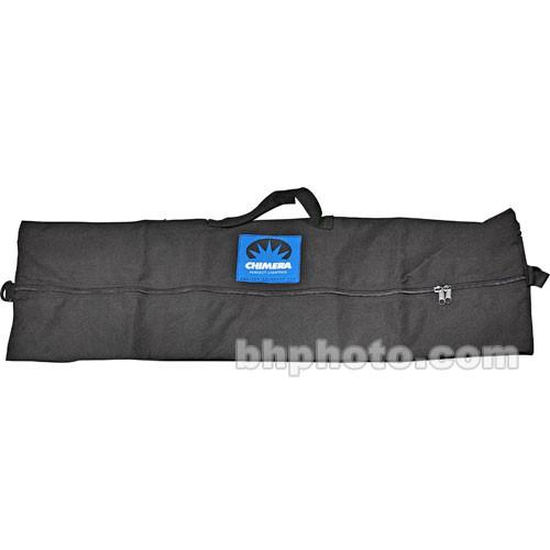 Chimera  4525 Storage Bag 4525
