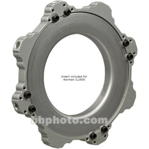 Chimera Octaplus Speed Ring for Norman IL2500 2260OP