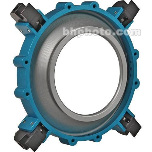 Chimera Quick Release Speed Ring, Circular - 5